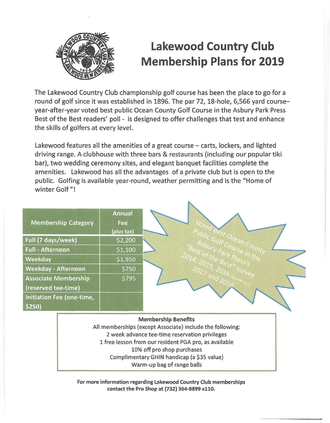 Membershp Plan 2019-page-001
